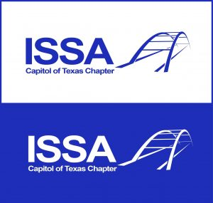 Events | (ISC)² Austin Chapter